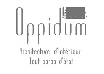 oppidum-renovation.com